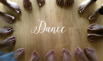 homepage_photo_dance