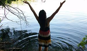 rebecca_water