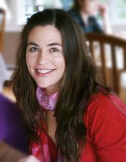 Rebecca Coffey